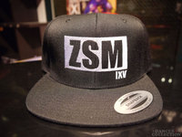 SNAPBACK CAP(刺繍) 2224-1.jpg
