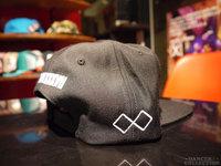 SNAPBACK CAP(刺繍) 2224-3.jpg