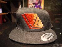 SNAPBACK CAP(刺繍) 2225-1.jpg