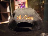 SNAPBACK CAP(刺繍) 2225-2.jpg