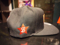 SNAPBACK CAP(刺繍) 2225-3.jpg