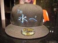 SNAPBACK CAP(刺繍) 2226-1.jpg
