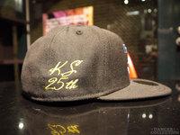 SNAPBACK CAP(刺繍) 2226-2.jpg