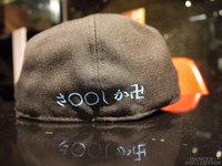 SNAPBACK CAP(刺繍) 2226-3.jpg