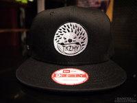 SNAPBACK CAP(刺繍) 2227-1.jpg