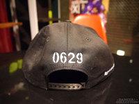 SNAPBACK CAP(刺繍) 2227-2.jpg