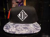 SNAPBACK CAP(刺繍) 2228-1.jpg