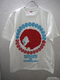 Tシャツ 223-1.jpg