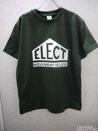 Tシャツ 224-1.jpg