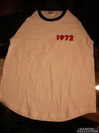 ラグランTシャツ 2244-1.jpg