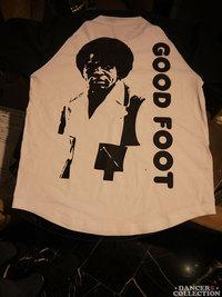 ラグランTシャツ 2244-2.jpg