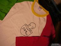 ラグランTシャツ 2245-1.jpg