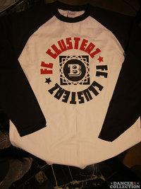 ラグランTシャツ 2246-1.jpg