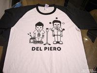ラグランTシャツ 2248-1.jpg