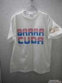 Tシャツ 225-1.jpg