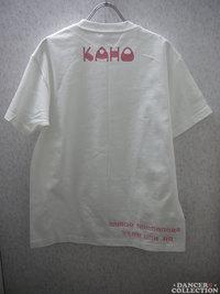 Tシャツ 225-2.jpg