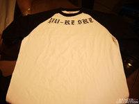 ラグランTシャツ 2251-1.jpg