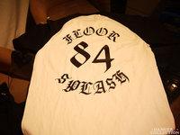 ラグランTシャツ 2251-2.jpg