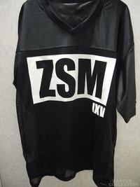 フットボールシャツ 2258-1.jpg