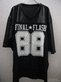 フットボールシャツ 2259-1.jpg