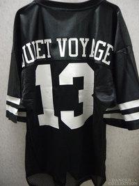 フットボールシャツ 2260-1.jpg