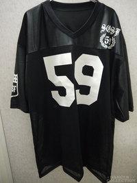 フットボールシャツ 2261-1.jpg