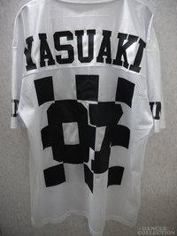 フットボールシャツ 2262-1.jpg