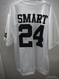 フットボールシャツ 2263-1.jpg