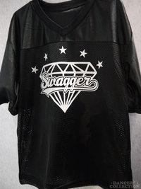 フットボールシャツ 2264-1.jpg