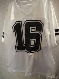 フットボールシャツ 2265-1.jpg