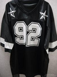 フットボールシャツ 2266-1.jpg