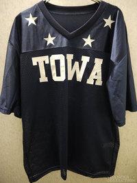 フットボールシャツ 2268-1.jpg