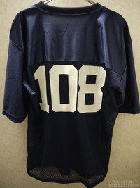 フットボールシャツ 2268-2.jpg