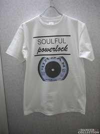 Tシャツ 227-1.jpg