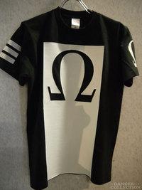 オリジナルTシャツ 2276-1.jpg