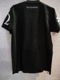 オリジナルTシャツ 2276-2.jpg