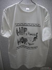 オリジナルTシャツ 2277-1.jpg