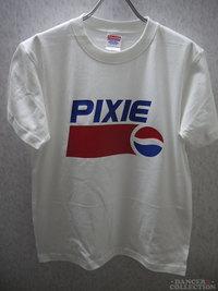 オリジナルTシャツ 2278-1.jpg