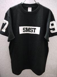 オリジナルTシャツ 2279-1.jpg