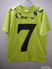 Tシャツ 228-1.jpg