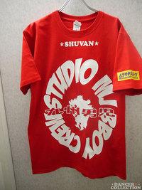Tシャツ 229-1.jpg