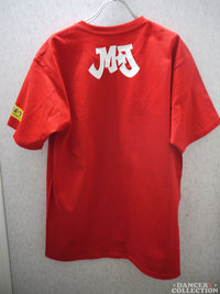 Tシャツ 229-2.jpg