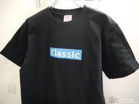 Tシャツ 230-1.jpg