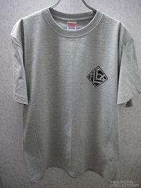 オリジナルTシャツ 2302-1.jpg