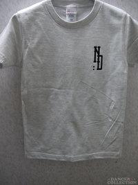 オリジナルTシャツ 2303-1.jpg