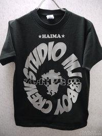 オリジナルTシャツ 2305-1.jpg