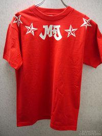 オリジナルTシャツ 2306-1.jpg