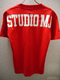 オリジナルTシャツ 2306-2.jpg