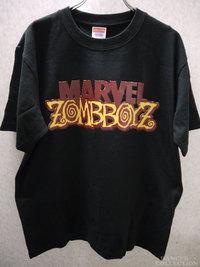 オリジナルTシャツ 2307-1.jpg