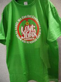 オリジナルTシャツ 2308-1.jpg